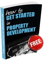 Property-Development-eBook-Cover
