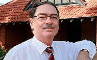 expert john edwards