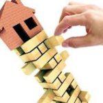 Dwelling construction boom