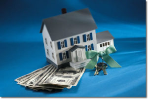 Tips-For-Your-Real-Estate-Finance-and-Investment-Strategy