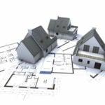 house-floor-plans