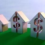 Property Investment Strategies
