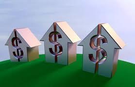 3$houses