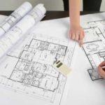 property-development