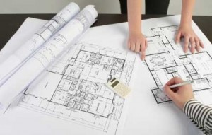 What exactly is property development