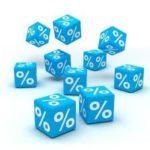 rates)