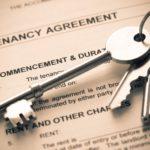 tenancy_agreement_keys