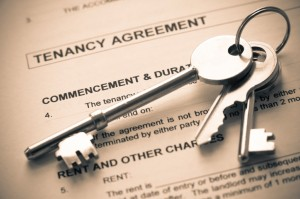 tenancy_agreement_keys