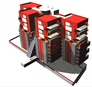 apartment_1