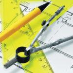 Architectural-plans