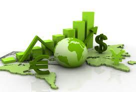 Economy 2014
