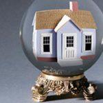 Property Market Crystal Ball