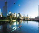 Melbourne property investment market