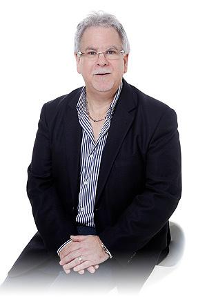 Michael Yardney