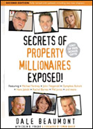 Secrets of Property Millionaires