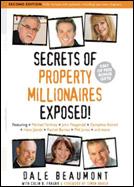 Secrets of Property Millionaires