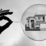 Are we in a bubble