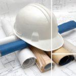 Property depreciation benefits