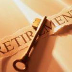 a-retirement1