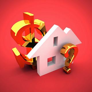 fha-loan-requirements