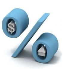 interest rates Feb 2014