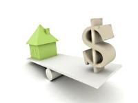 housingaffordability