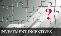 investmentincentives