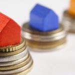 house-prices November 2013
