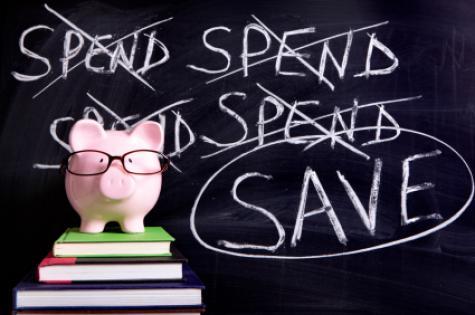 saving_piggy_bank__large