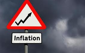 inflation property investment