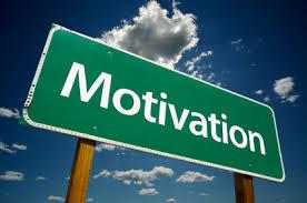 motivat