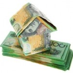australian-mortgage-finance