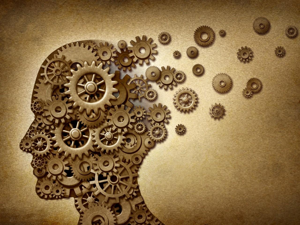 psychology-brain-wheels-1280x960