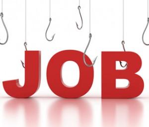 job employment