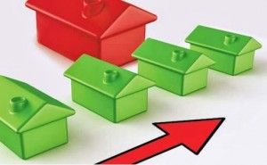 property house prices