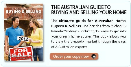 all-you-need-to-know-about-buying-and-selling-your-home