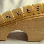 Property investors