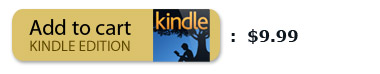 Get the Kindle Edition