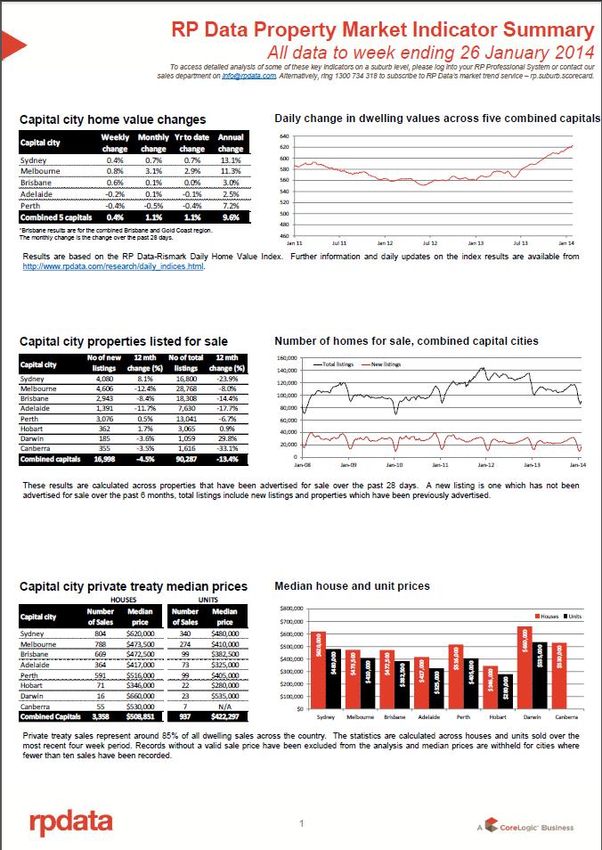 kotler marketing management summary pdf