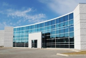Commercial-Real-Estate-1