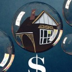 The lenders can be more aggressive due to the capacity of borrowers