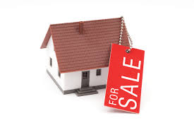 Price Your Home Right