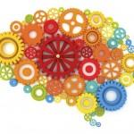 psychology3