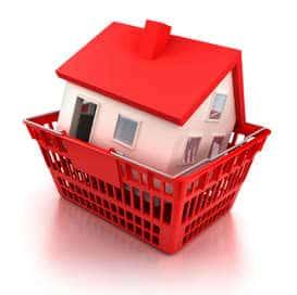 House shop buy property