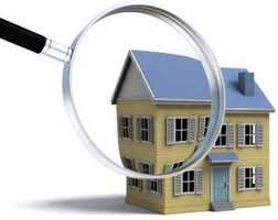 Free_property_sales_report