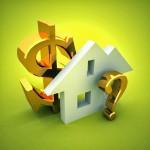 Loans__