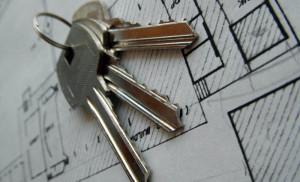 Plan-keys