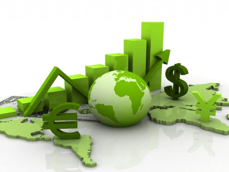 green-economy-2-1024x691