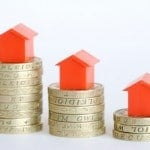 New housing stock across Australia