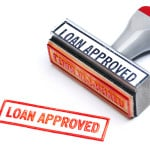 Who is exempt from FIRB approval